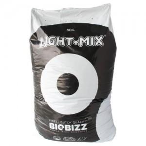 BioBizz LightMix 50 Liter Bag 60perPlt