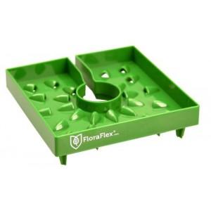 FloraFlex 6 in FloraCap 2.0 90perCs