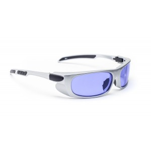 High Pressure Sodium (HPS) Hydrospecs Growers Glasses