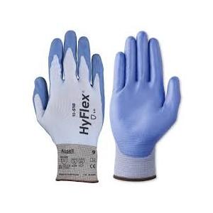 HyFlex ® 11-518 Cut Resistant Gloves
