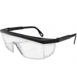 NOVA™ 82-150 Adjustable Safety Glasses