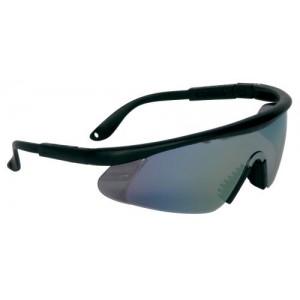 Professional UV Safety Glasses  12perCs
