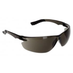 Techno Safety Glasses CSA Cert 4A Smoke