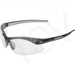 Clear Safety Glasses CSA Z94.3/MCEPS GL-PD 10-12  Pair