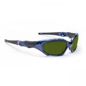 Model 1205 LED Growers Glasses