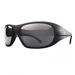 Method Seven 7 Operator+ Plus MH Glasses
