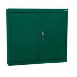 """Solid Door Wall Cabinet 36""""W X 12""""D X 30""""H*"""