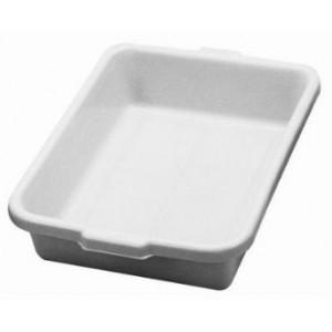TOTE BOX WHITE