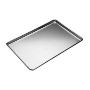 Full Size Aluminum Sheet Pan - 16 Gauge