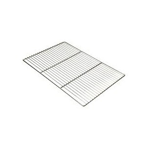 COOLING GRATE 17X25  901525CGC