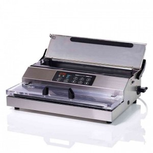 VacMaster Pro 380 Suction Sealer