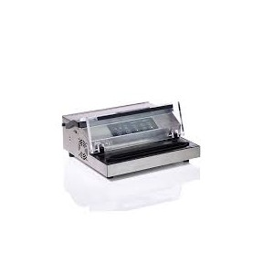 VacMaster Pro 350 Suction Sealer