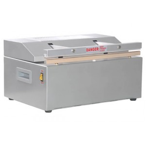 BS116 Table Top Impulse Heat Sealer