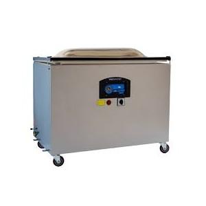 Vacmaster Chamber Vacuum Model 680