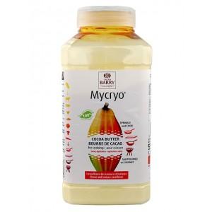 Mycryo (cocoa butter) - 200 grams