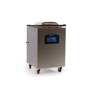 Vacmaster Chamber Vacuum Model 545