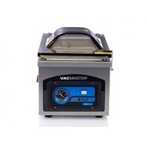 Vacmaster Chamber Vacuum Model 215