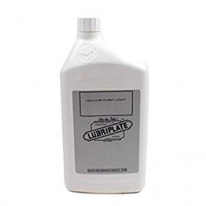 Vacmaster Hydrolic Oil - 1 Gallon