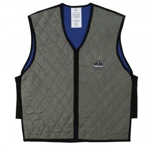 Chill-Its® 6665 Cooling Vests