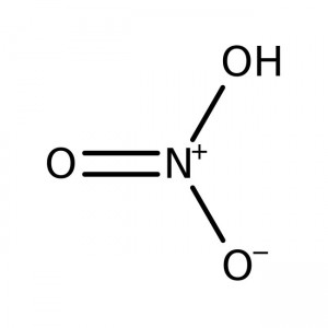 Nitric Acid 42 BE