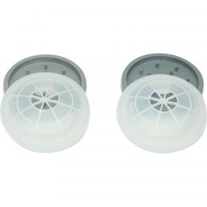 Filter Retainer Qty/Pkg: 2