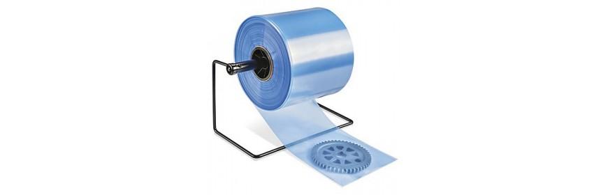 Poly Tubing Rolls