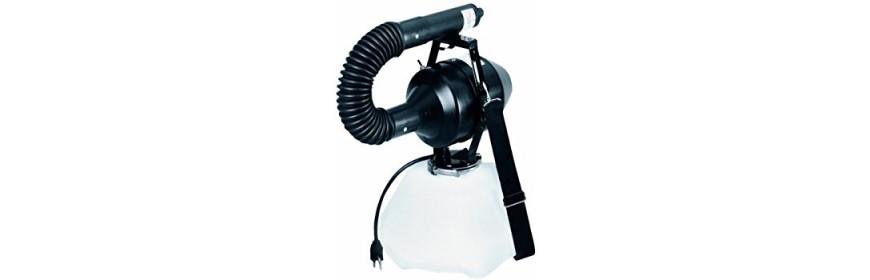 Atomizer Sprayer