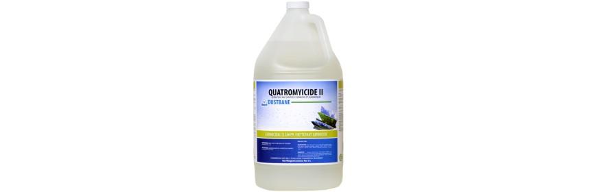 Quatromyicide