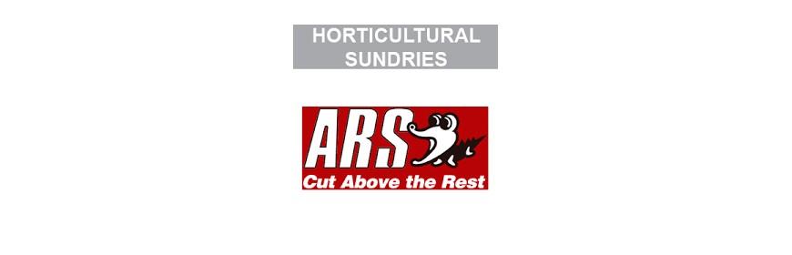 ARS Scissors