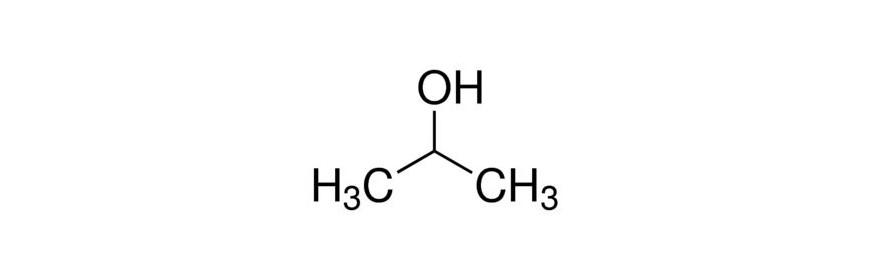 Isopropyl 70% & 99%