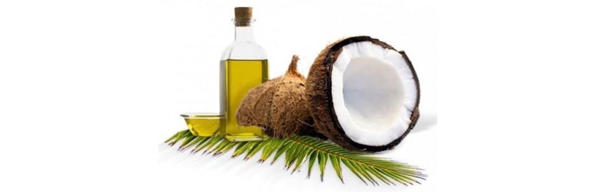 MCT Coconut 60/40 Oil